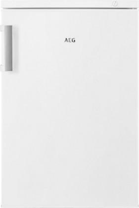 Šuplíkový mrazák Mrazák šuplíkový AEG ATB48E1AW, A++, 81l