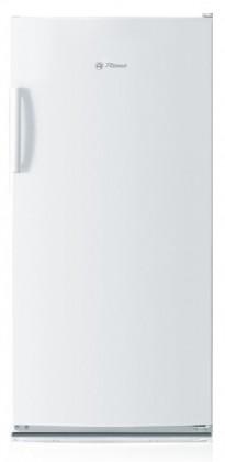 Šuplíkový mrazák ROMO UFA 164