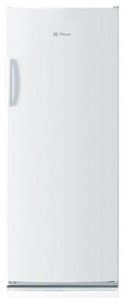 Šuplíkový mrazák ROMO UFA 198