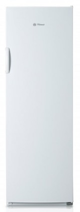 Šuplíkový mrazák ROMO UFA 243