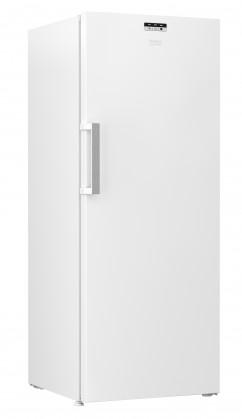 Šuplíkový mrazák Šuplíkový mrazák BEKO RFSA 240 M21W