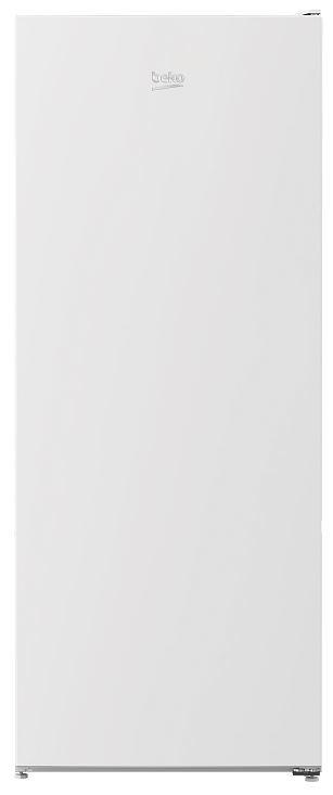Šuplíkový mrazák Šuplíkový mrazák Beko RFSA210K30WN