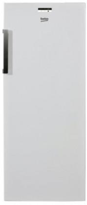 Šuplíkový mrazák Šuplíkový mrazák Beko RFSA240M33WN MinFrost