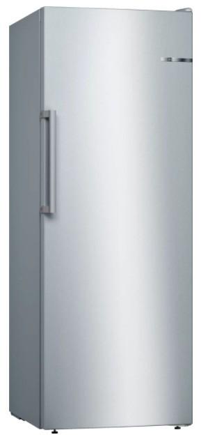 Šuplíkový mrazák Šuplíkový mrazák Bosch GSN29VLEP