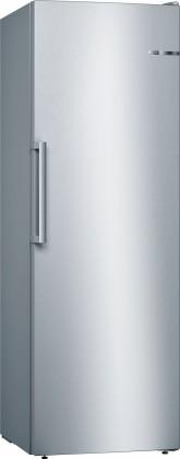 Šuplíkový mrazák Šuplíkový mrazák Bosch GSN33VL3P