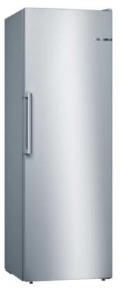 Šuplíkový mrazák Šuplíkový mrazák Bosch GSN33VLEP