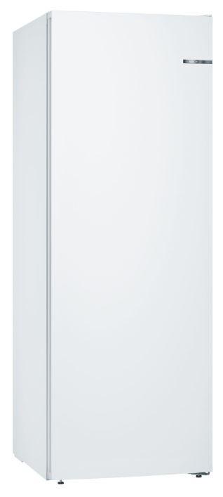 Šuplíkový mrazák Šuplíkový mrazák Bosch GSN58VWEV, A++, NoFrost