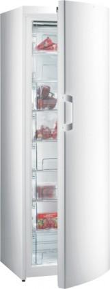 Šuplíkový mrazák Šuplíkový mrazák Gorenje F 6181 AW