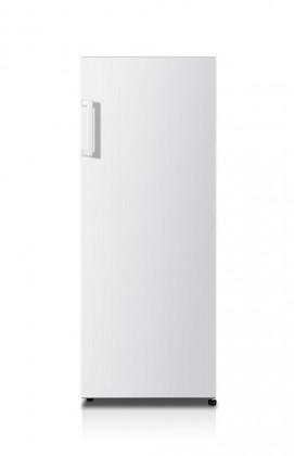 Šuplíkový mrazák Šuplíkový mrazák Hisense FV206D4AW1