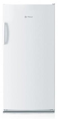 Šuplíkový mrazák Šuplíkový mrazák ROMO UFA 164
