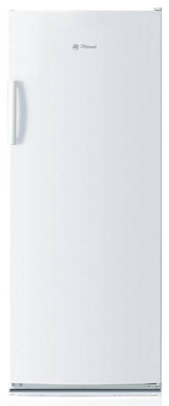 Šuplíkový mrazák Šuplíkový mrazák ROMO UFA 198