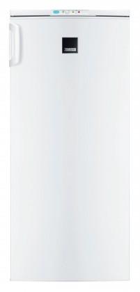 Šuplíkový mrazák Šuplíkový mrazák Zanussi ZFU 19400 WA