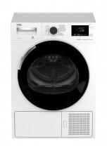 Sušička prádla BEKO DH 8644 CS DRX, A+++, 8 kg + rok praní zdarma