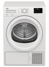 Sušička prádla BEKO DPS 7405 G B5, A++, 7 kg