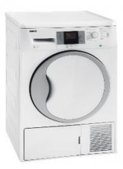 Sušička prádla Beko DPU8360X