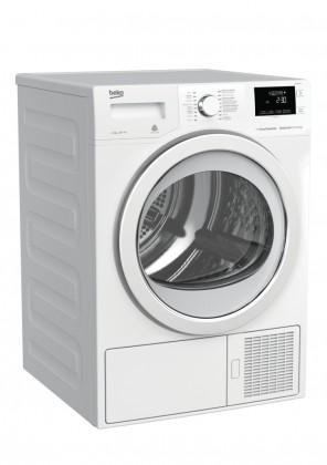 Sušička prádla Beko EDS 7534 CSRX, A+++, 7kg