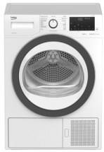 Sušička prádla Beko HDF 7439CSSX, A++, 7kg