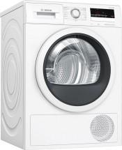 Sušička prádla Bosch WTM85251BY + rok praní zdarma