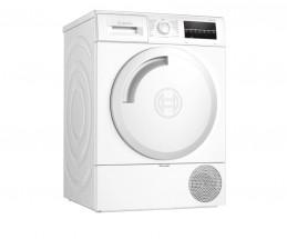 Sušička prádla BOSCH WTR84TW0CS, 8kg, A+++