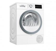 Sušička prádla BOSCH WTR87TW0CS, 8kg, A+++