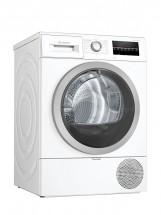 Sušička prádla BOSCH WTR87TW3CS, 8kg, A+++