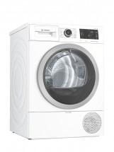 Sušička prádla Bosch WTW876LBY, 8 kg