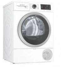 Sušička prádla Bosch WTWH762BY, A++, 9 kg