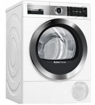 Sušička prádla Bosch WTX87EH0EU, A+++ + rok praní zdarma