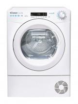 Sušička prádla Candy CSO H8A2DE-S