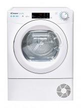 Sušička prádla Candy CSOE H10A2TE-S, A++, 10kg