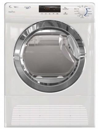 Sušička prádla CANDY GVH 9913 NA1