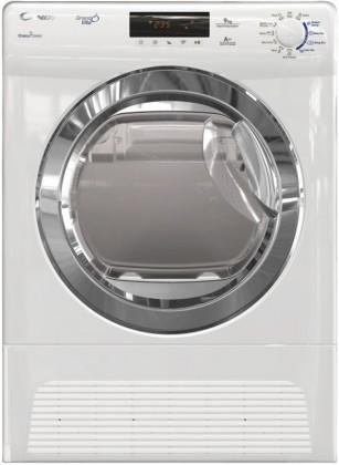 Sušička prádla CANDY GVH 9913 NA2