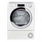 Sušička prádla CANDY GVS H9A2TCE-S, A++, 9 kg, Wi-FI