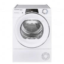 Sušička prádla Candy RO H10A2TCEX-S,  A++, 10kg