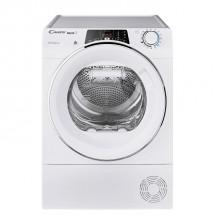 Sušička prádla Candy ROE H10A2TCEX-S, A++, 10kg