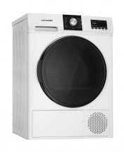 Sušička prádla Concept SP6508, A++, 8 kg