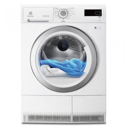 Sušička prádla Electrolux EDC 2086 PDW