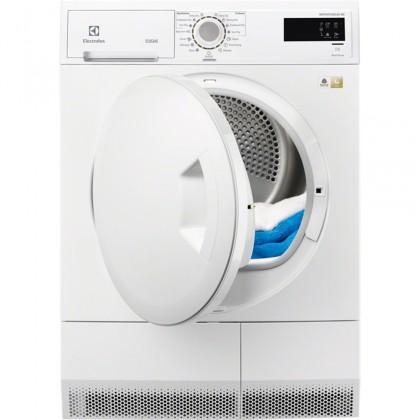 Sušička prádla Electrolux EDH 3386PDW