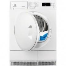Sušička prádla Electrolux EDP 2074 PDW ROZBALENO