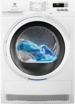 Sušička prádla Electrolux EW7H578WC, A+++, 8kg