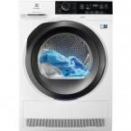 Sušička prádla Electrolux EW8H259SCT, A++, 9 kg