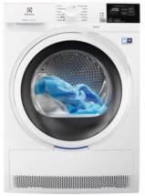 Sušička prádla Electrolux PerfectCare EW8H457WC, A++, 7kg