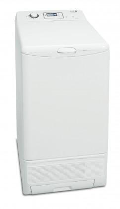 Sušička prádla Fagor SFS-64 CE