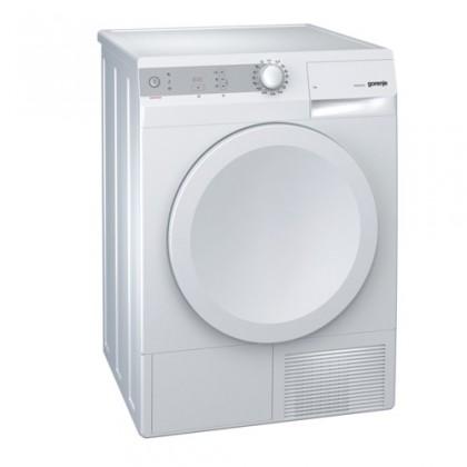 Sušička prádla Gorenje D 7462 J