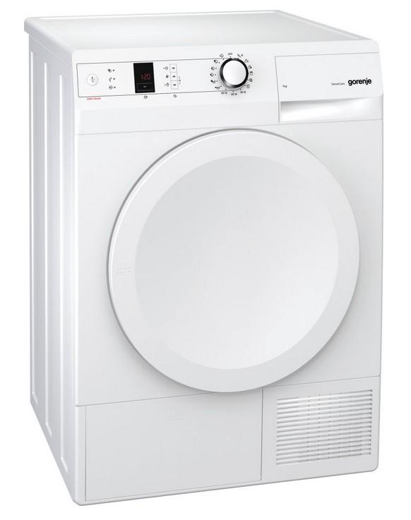 Sušička prádla GORENJE D 7564