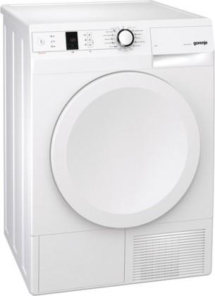 Sušička prádla Gorenje D 7565 J