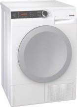 Sušička prádla Gorenje D 8665 N ROZBALENO