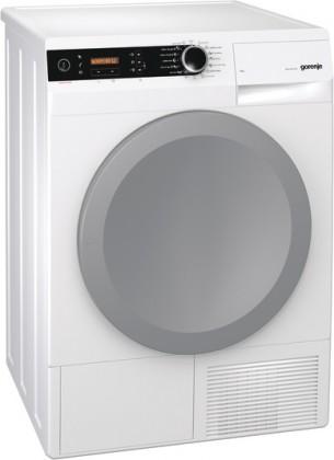 Sušička prádla Gorenje D 9866 E