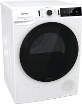 Sušička prádla Gorenje D3A83IL/I, A+++ + rok praní zdarma