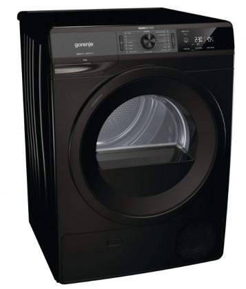 Sušička prádla Gorenje DE82ILBG,A++,8kg